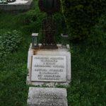 19. századi síremlék