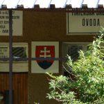 Alapiskola és óvoda