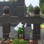 Kopjafa-síremlék