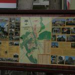 Információs térkép