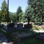 Apácák síremléke (2)