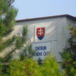 Szabadidőközpont