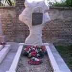 Ľudovít Šulek síremléke