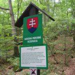 Jászói Tölgyes Természetvédelmi Terület